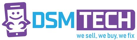 We Sell – We Buy – We Fix – Tech Team